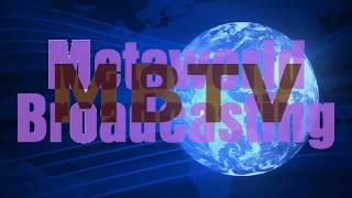 Metaworld News - 21st January 18