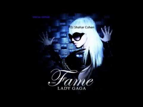 Lady Gaga - Just Dance (127 Bpm)