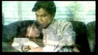 Hanh Phuc don so   Manh Quynh