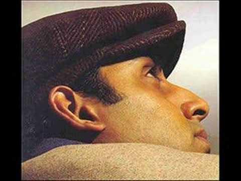 Jaage Hain - Guru - AR Rahman