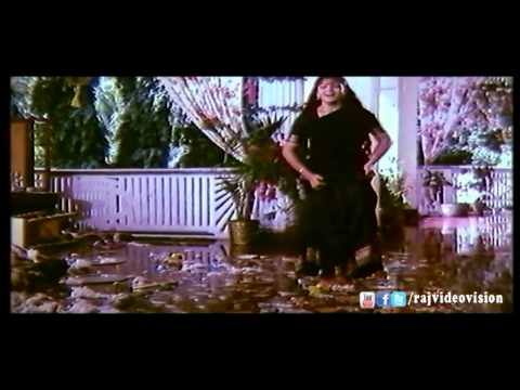Chinna Thambi Movie Climax