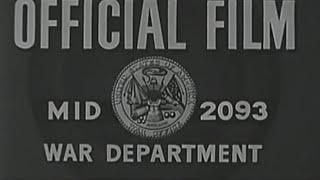 SUBMARINOS ALEMANES EN ARGENTINA | SECRETO MILITAR