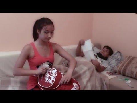 rus-porno-video