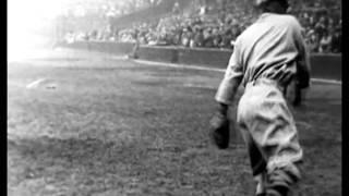 World Series 1926