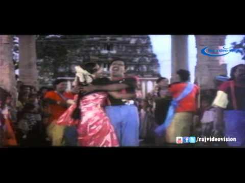 Kaayi Kari Keerai Hd Song video
