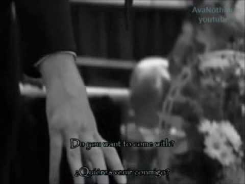 Stephen Fretwell - Do you want to come with (lyrics/sub español)