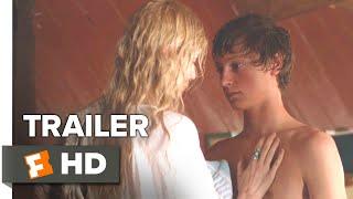 Breath Trailer #1 (2018) | Movieclips Indie