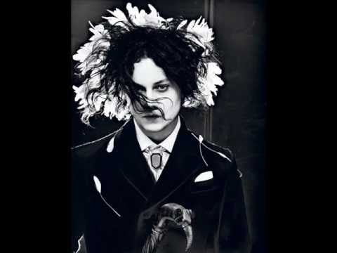 Jack White - Two Against One