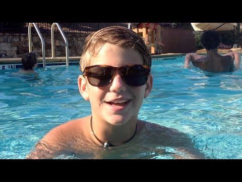 MattyB Summer 2014 - The 4th of July Music Videos