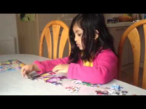 Sadia Islam thumbnail