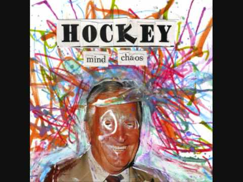 'Too Fake' - Hockey