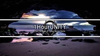 download lagu Omfg - Hello Will & Tim Remix 1 Hour gratis