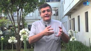Atracción fatal - ACTUALIDAD COMENTADA - MagnificatTV