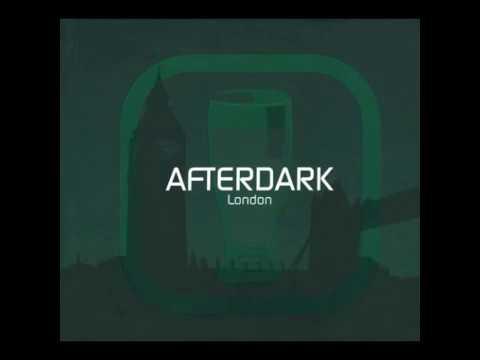 VA Afterdark - London - No Tenshun - Soul  Listen Now Deepness Mix