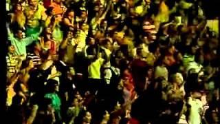 Benny Hinn- CAP 2009 (Video COMPLETO)