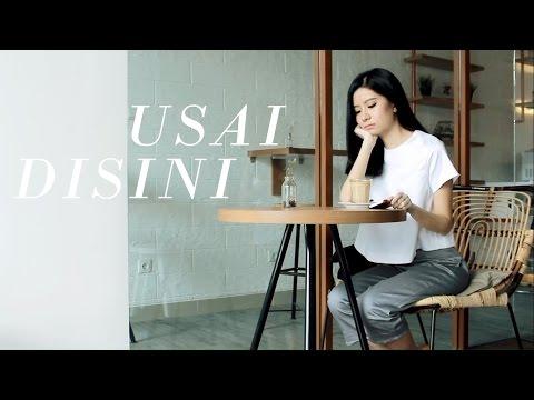 Raisa - Usai Di Sini (eclat cover with Jaclyn Ariandra & Christian Ama)