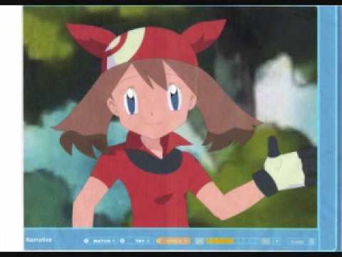 Pokemon Learning League Narrative Youtube