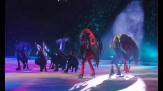 Winx on Ice.avi