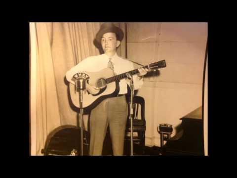 Lester Flatt and Earl Scruggs - My Cabin In Caroline