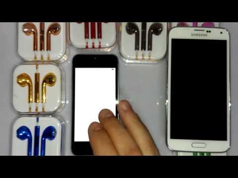 Как разлочить айфон 5