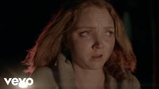 Die Toten Hosen - Yeah, Yeah, Yeah