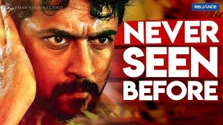 Suriya & Selvaraghavan : Never Seen Before Avatar | Thalaivasal Vijay Interview | NGK Movie