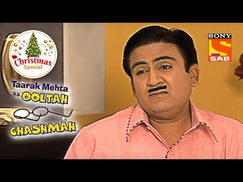 Taarak Mehta Ka Ooltah Chashmah - Episode 286 video