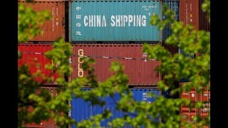 Will escalating trade tensions with China affect U.S. jobs?