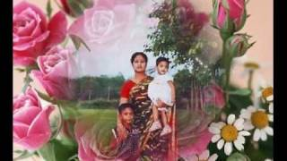 sathe bangla song ami dukko ke kase tani ni robi chowduri best bang song-MASUD_SATHE