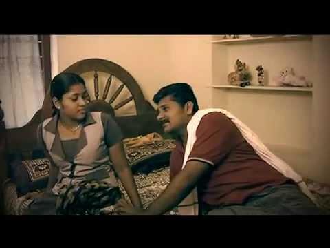 Ente Achanum (എന്റെ അച്ഛനും ) Malayalam Short Film video
