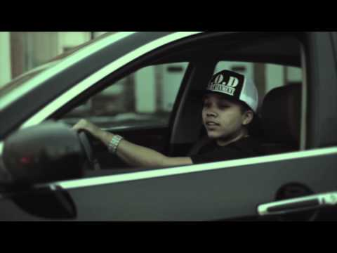 Gunemdown - Intro [Unsigned Artist]