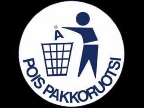 Svensktalande dödshotad i Finland
