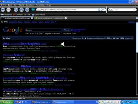 Como Acelerar Descargas de Mozilla Firefox en un ¡¡200%!! (complementos para firefox)