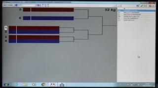 Sorteggio Torneo Qualificazione Campionati Youth