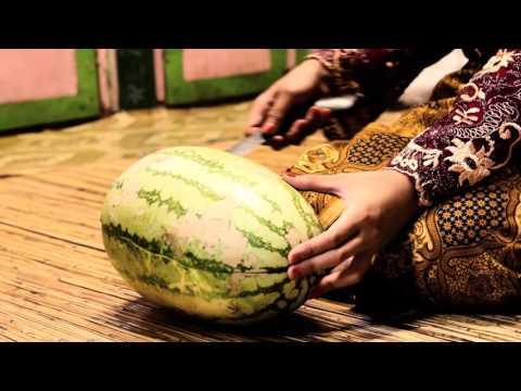 Trailer#1 Timun Mas