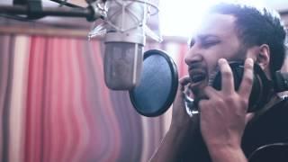 Tum todo na | All of me - Mashup - Rijk feat. Ash King