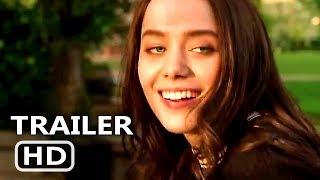 DAD CRUSH Trailer (2018) Thriller