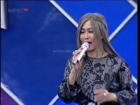 download lagu Inul Daratista  Masa Lalu   - Gentara Tanggerang 15/1 gratis