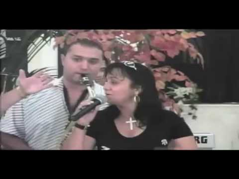 Sonerie telefon » Nicolae Guta cu Sorina si Stefan de la Barbulesti – As renunta