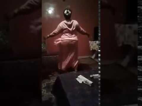 رقص مغربي شعبي خطير thumbnail