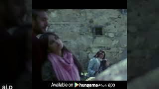 download lagu Mom: O Sona Tere Liye Song  Ar Rahman gratis