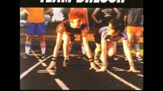Watch Team Dresch Hate The Christian Right video