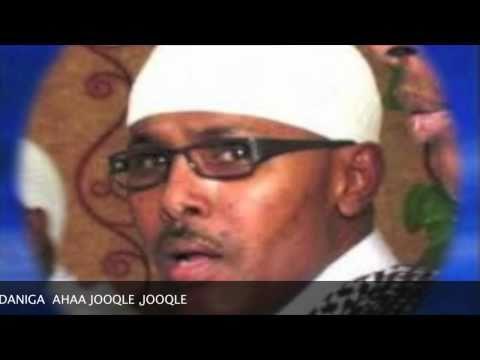 Jooqle 4.5 New Somali Songs 2010 video