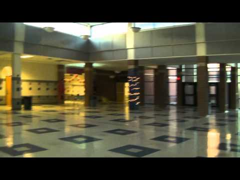 North Crowley High School Fort worth disc jockey Dallas Texas DJ Gig log 10-02-2010 .wmv