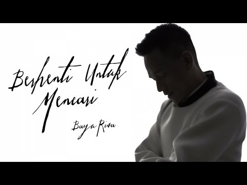 download lagu Bayu Risa Ft. ShotgunDre - Berhenti Untu gratis