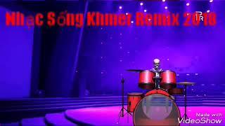 Nhac song khmer
