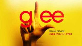 Watch Glee Cast 4 Minutes video