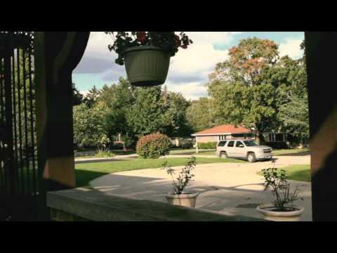 AK-7  - Locura Automatica (Video Oficial 2011)