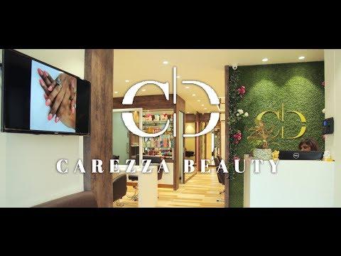 Salon | Careeza | Highlight | Santacruz | Mumbai | 2018