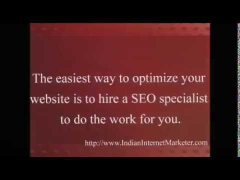 The Importance Of SEO In Internet Marketing 3 By Seo In India